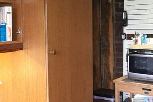 Nuances et vous - Relooking mobilier